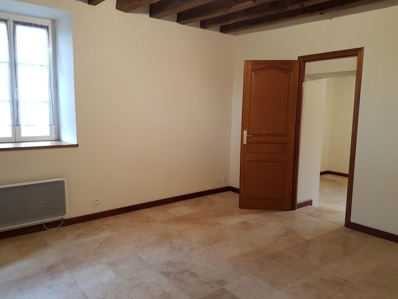 Rental house / villa Vailly sur sauldre 508€ CC - Picture 4