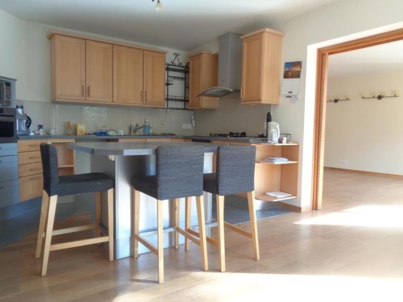 Sale house / villa Bois le roi 955000€ - Picture 9