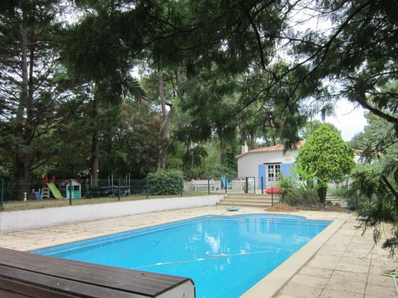 Vente de prestige maison / villa La palmyre 780000€ - Photo 13
