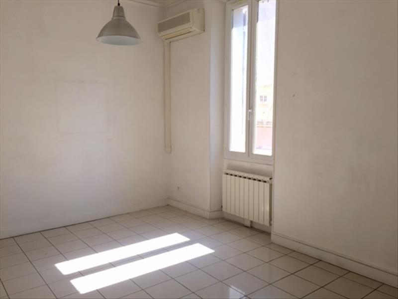 Vente appartement Marseille 6ème 160000€ - Photo 2