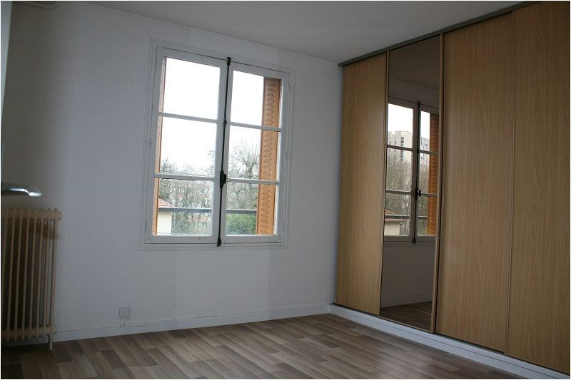 Vente appartement Athis mons 175 000€ - Photo 4