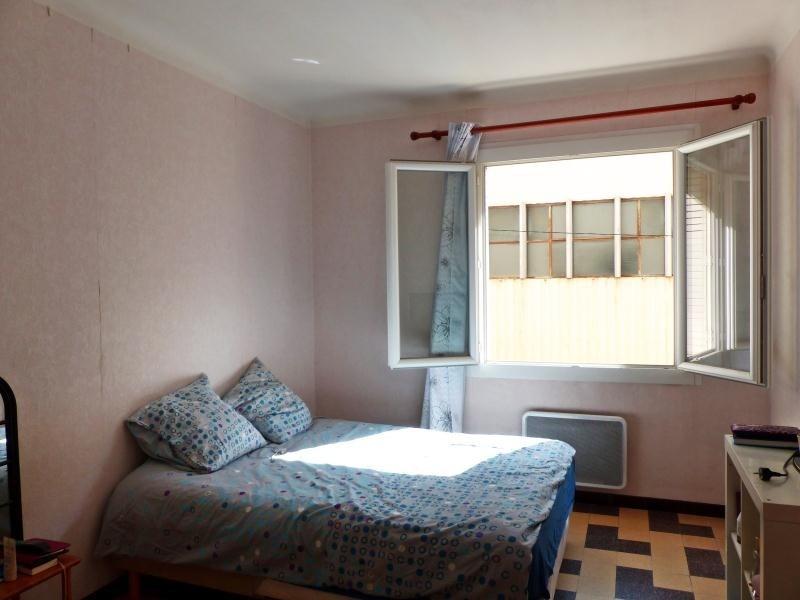 Venta  apartamento Beziers 76000€ - Fotografía 4