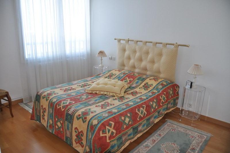 Vente de prestige appartement Royan 728000€ - Photo 10