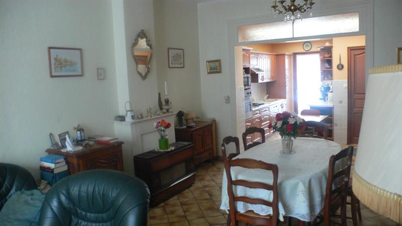 Vente maison / villa Lille 191 000€ - Photo 1