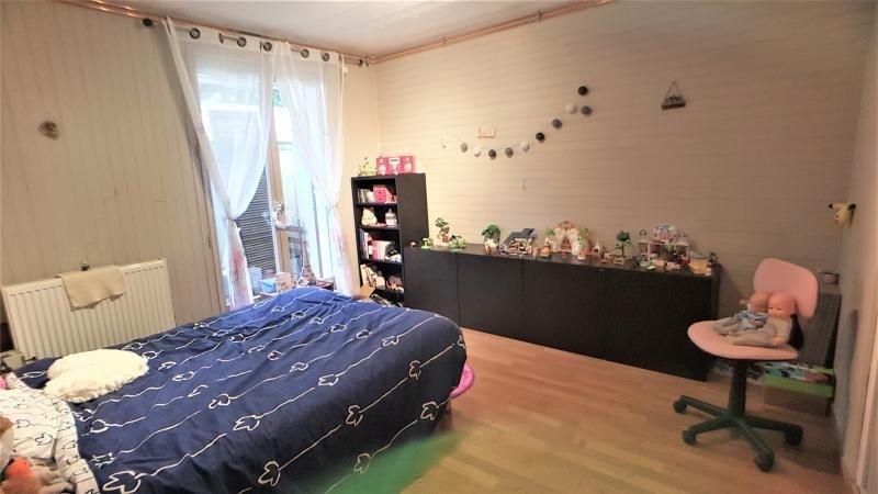 Sale house / villa La queue en brie 449500€ - Picture 6