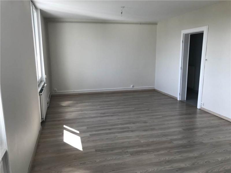 Location appartement Rodez 470€ CC - Photo 6