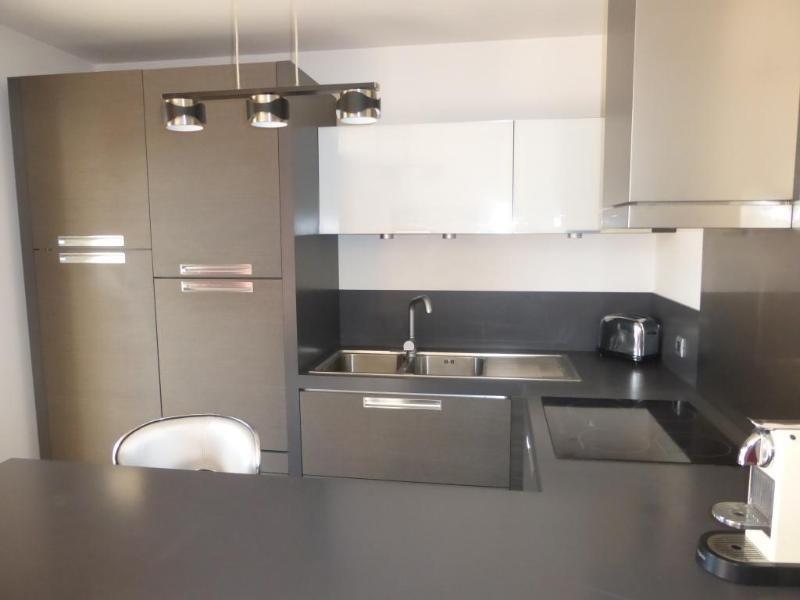 Location appartement Aix en provence 1421€ CC - Photo 5