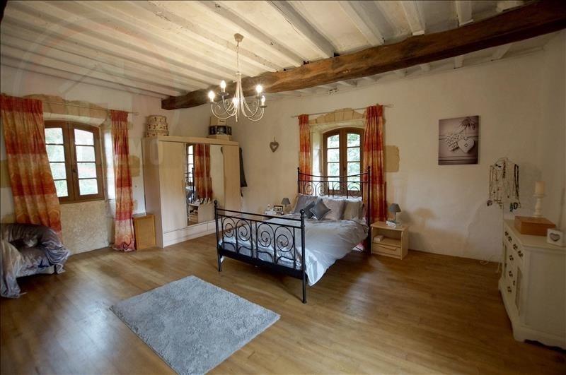 Vente de prestige maison / villa Pressignac vicq 399000€ - Photo 11