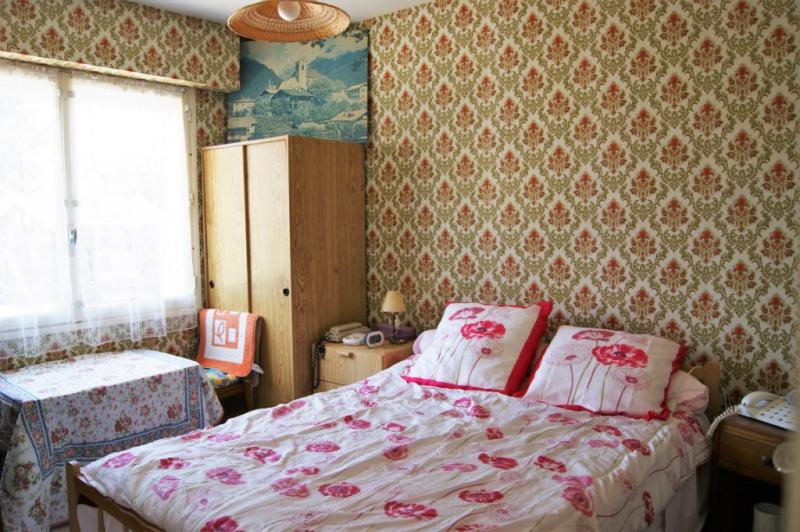Vente maison / villa Merlimont 226200€ - Photo 6