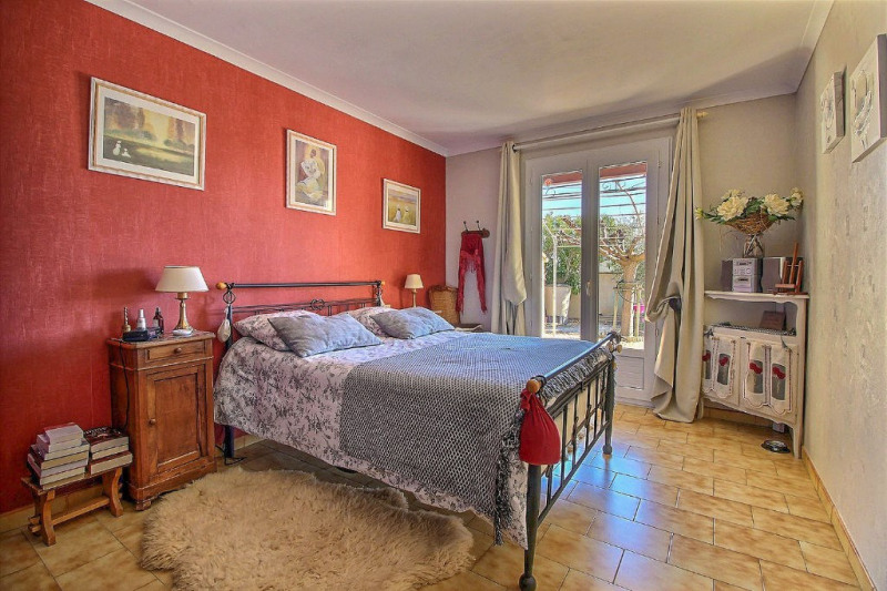 Vente maison / villa Jonquieres st vincent 247000€ - Photo 6