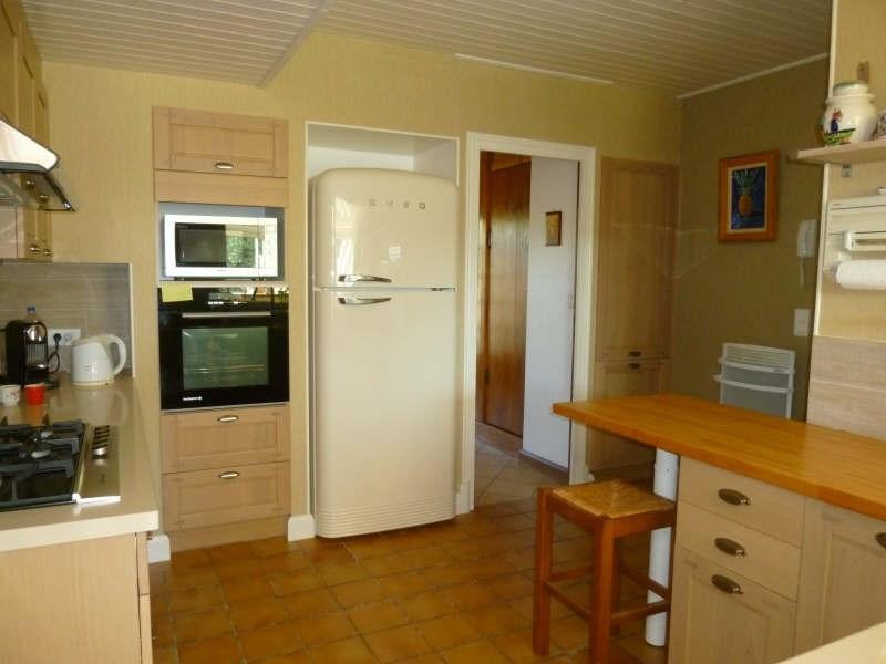 Vente maison / villa St georges d oleron 515000€ - Photo 11