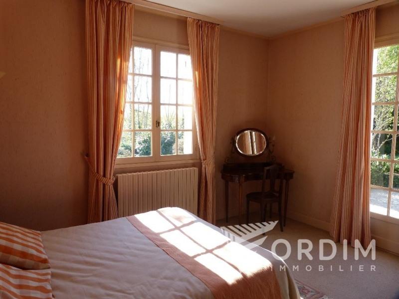 Vente maison / villa Bonny sur loire 215000€ - Photo 6