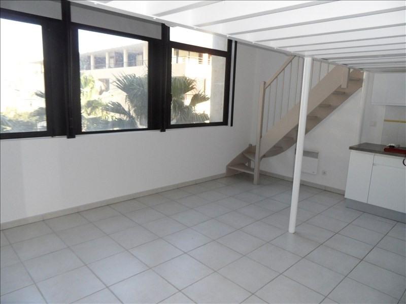 Verhuren  appartement Montpellier 791€ CC - Foto 3
