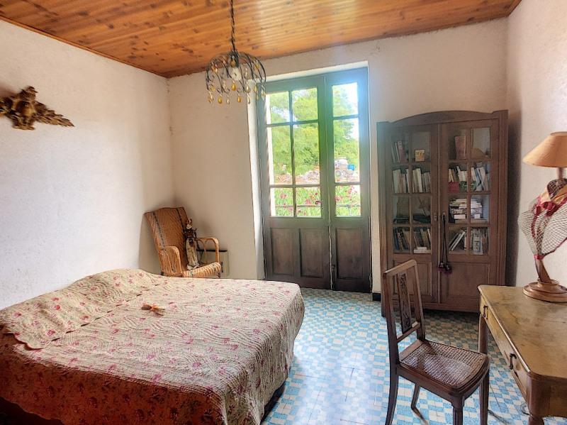Vente maison / villa Saint genies de comolas 193000€ - Photo 8