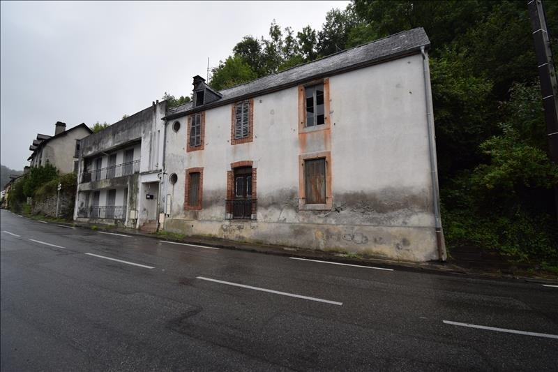 Sale building St pe de bigorre 120 000€ - Picture 3