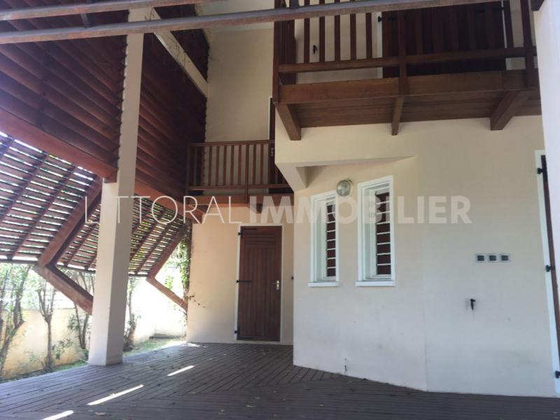 Vente de prestige maison / villa Saint paul 590000€ - Photo 2