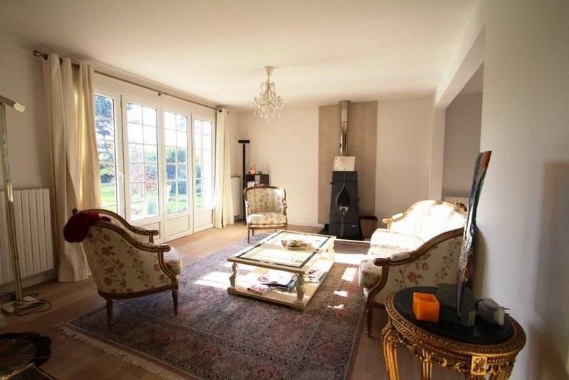 Verkoop  huis St lo 299200€ - Foto 7