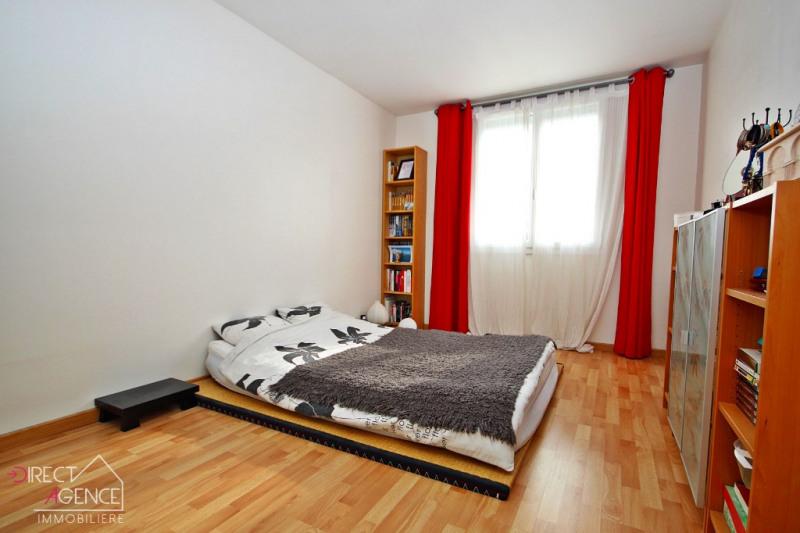 Vente maison / villa Champs sur marne 349000€ - Photo 7