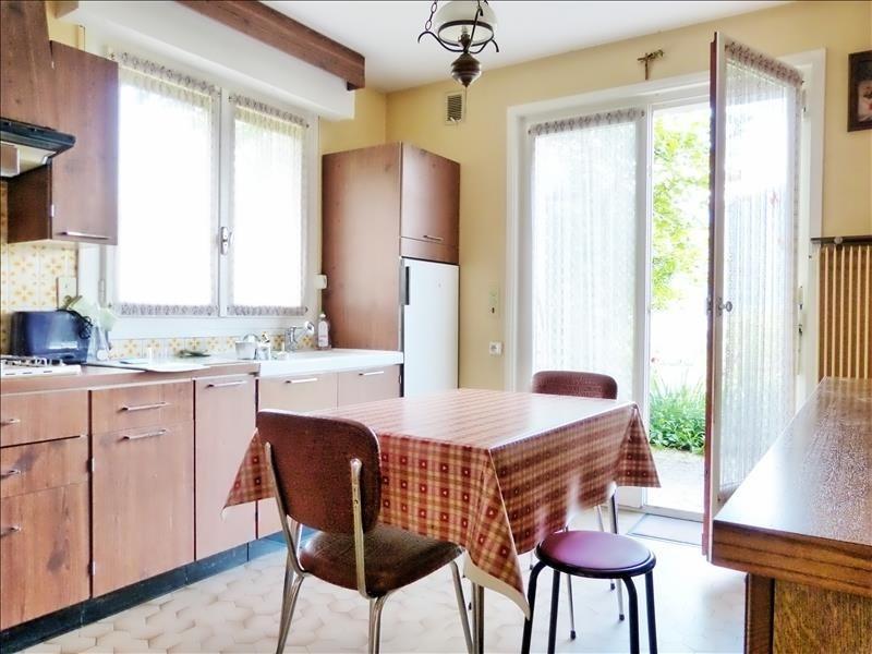 Sale house / villa Cluses 300000€ - Picture 4