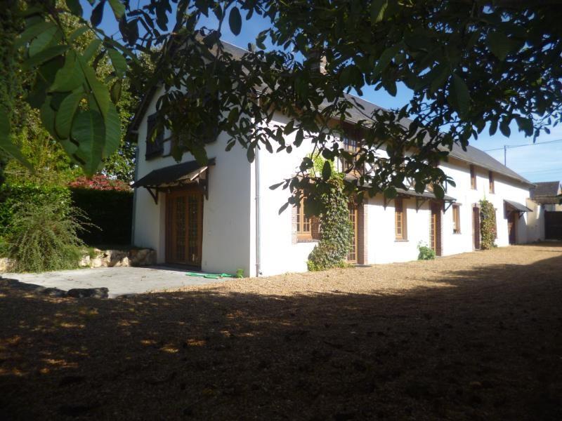 Venta  casa Maintenon 346600€ - Fotografía 1