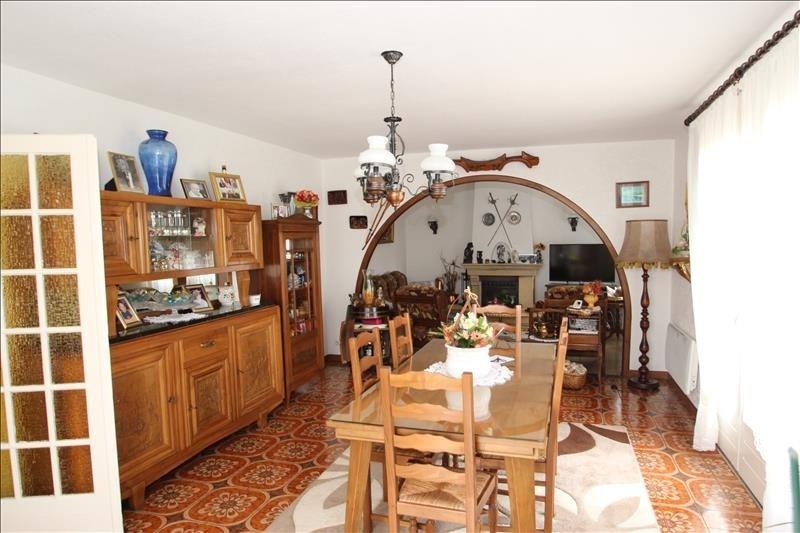 Venta  apartamento Chalon sur saone 128000€ - Fotografía 3