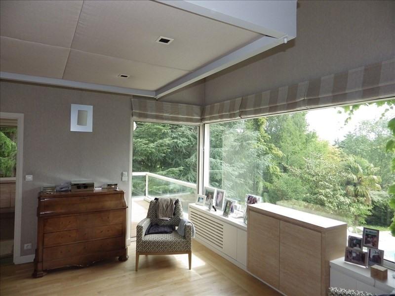 Immobile residenziali di prestigio casa Dardilly 950000€ - Fotografia 9