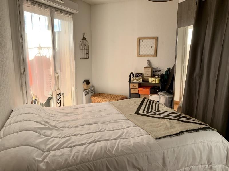 Vente appartement Lons 105 000€ - Photo 3