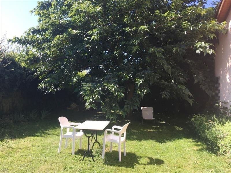 Revenda casa Meyrie 336000€ - Fotografia 2
