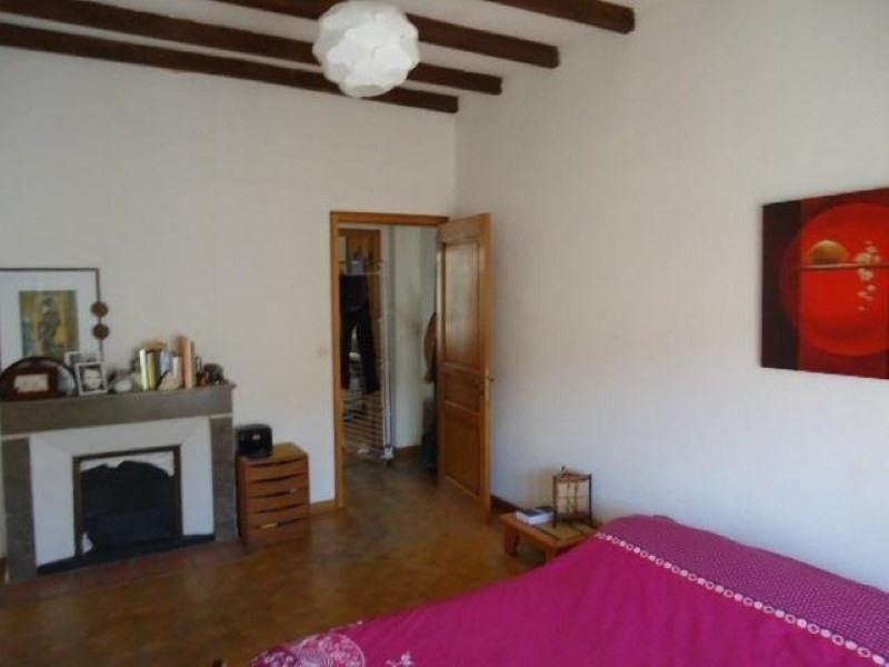 Location appartement Avignon 830€ CC - Photo 5