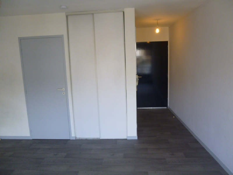 Rental apartment Bordeaux 650€ CC - Picture 2