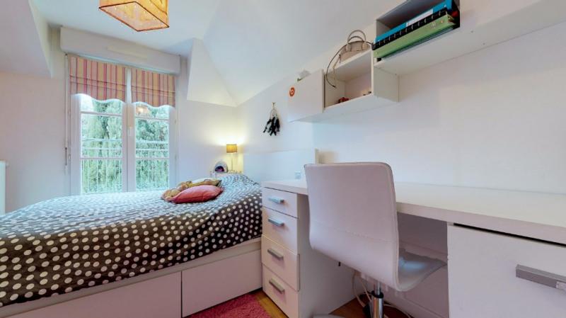 Vente maison / villa Igny 595000€ - Photo 10