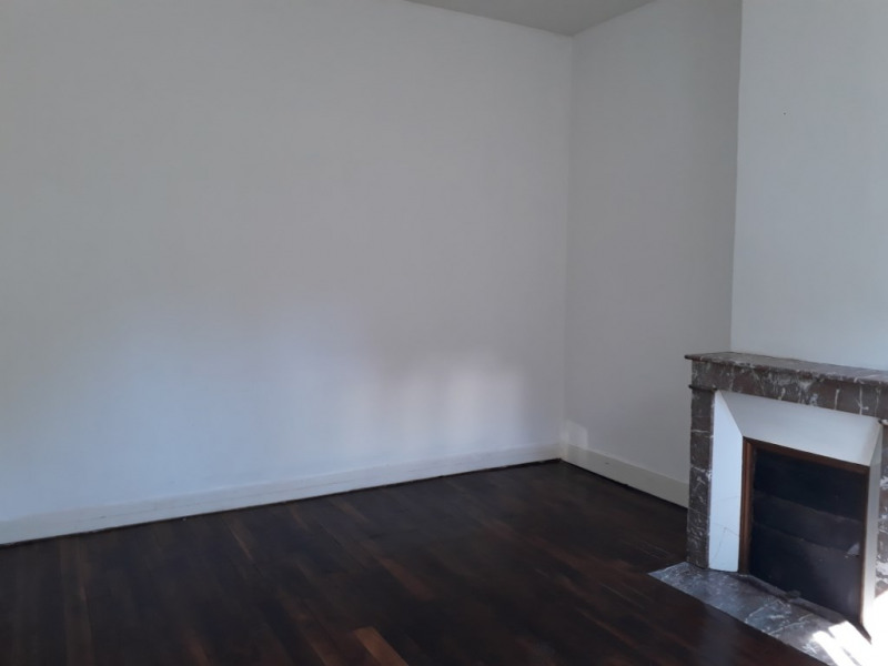Rental apartment Limoges 380€ CC - Picture 5