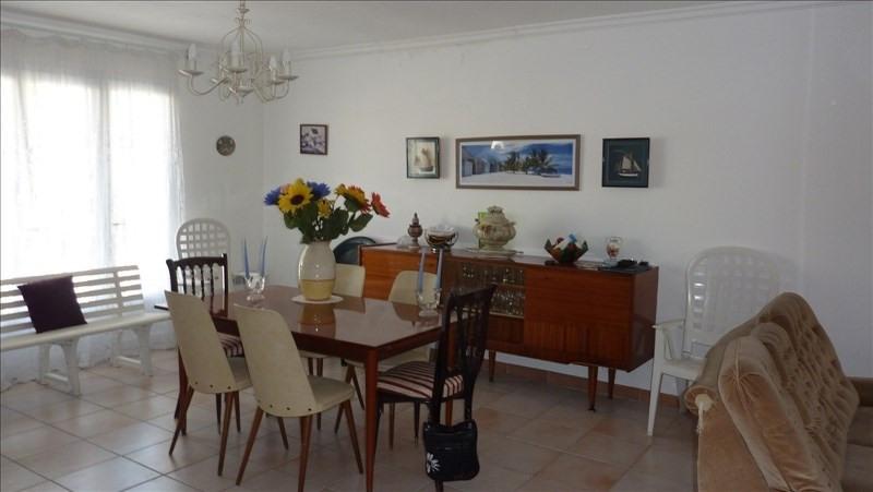 Vente maison / villa Dolus d'oleron 251600€ - Photo 3