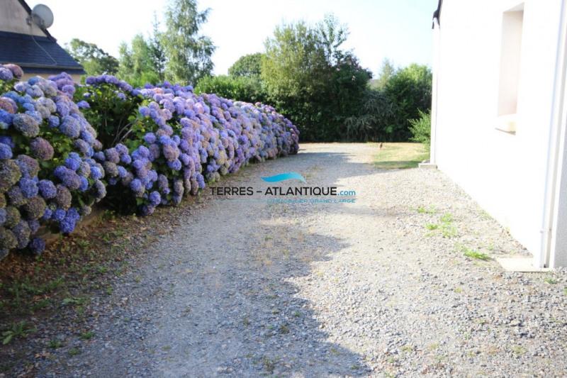 Venta  casa Bannalec 235000€ - Fotografía 3