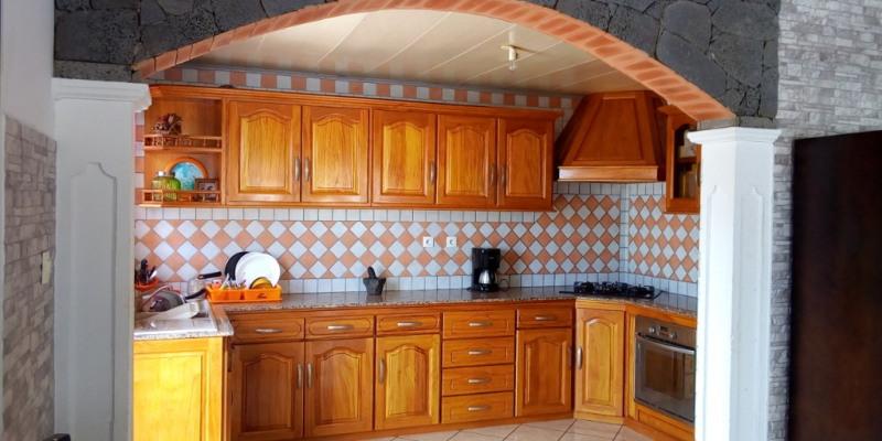 Vente maison / villa L etang sale 325000€ - Photo 4