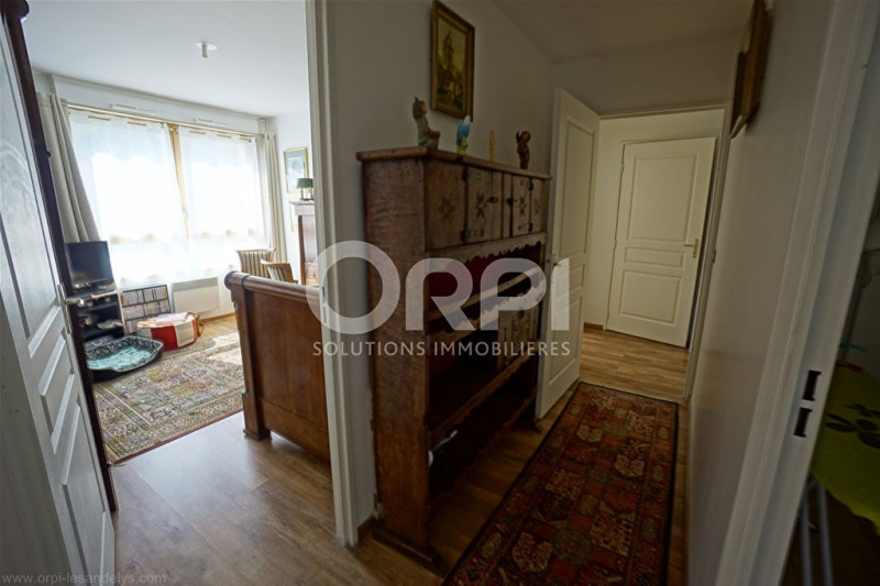 Sale apartment Les andelys 325 000€ - Picture 8