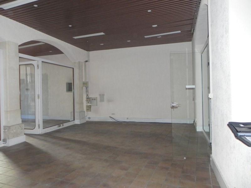 Sale apartment Agen 156000€ - Picture 7