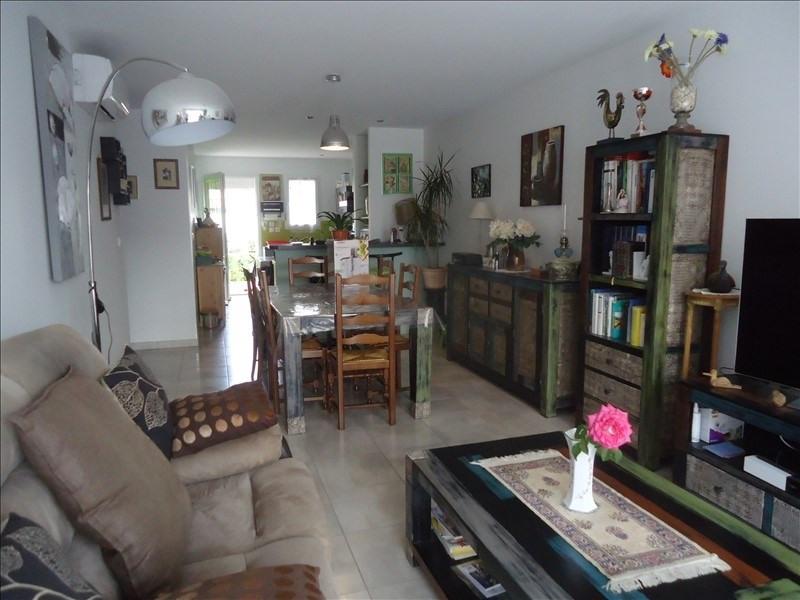 Vente maison / villa Ceret 229000€ - Photo 2