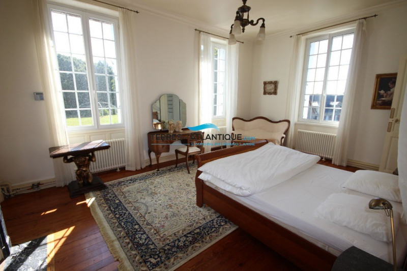 Vente de prestige maison / villa Tregunc 3120000€ - Photo 11