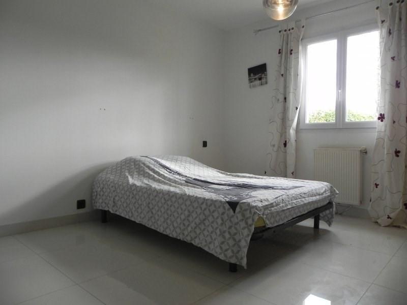 Venta  casa Agen 394000€ - Fotografía 7