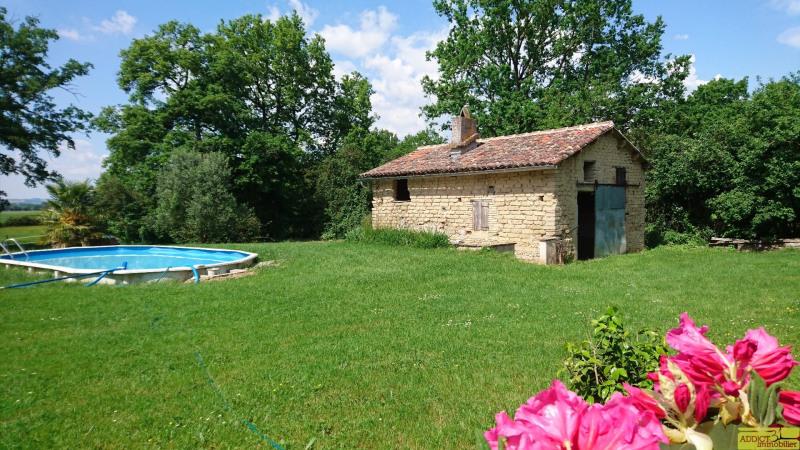 Vente maison / villa À 10 min de  saint-sulpice-la-pointe 380000€ - Photo 11