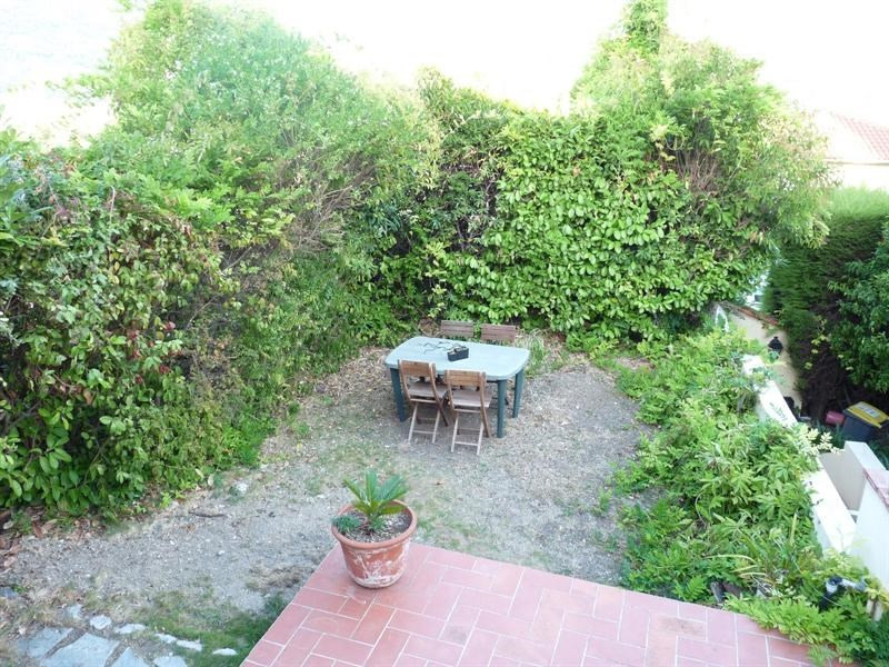 Sale house / villa Nice 699 000€ - Picture 5