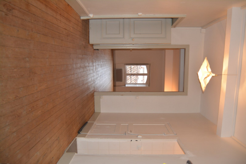 Rental apartment Toulouse 1800€ CC - Picture 6
