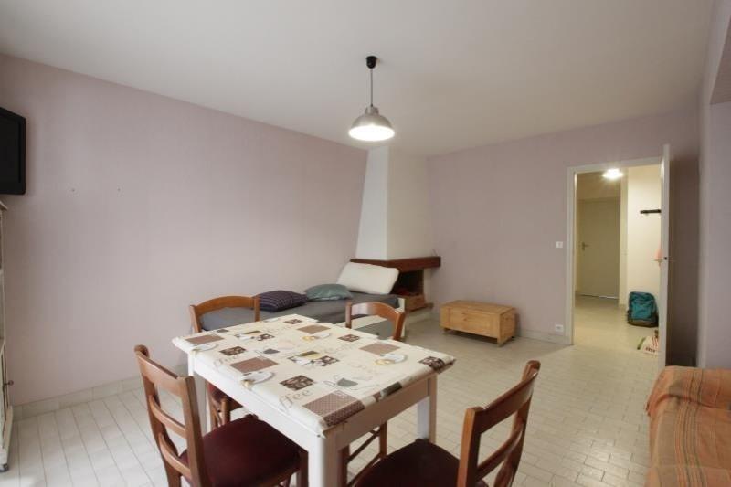 Vente appartement Royan 151300€ - Photo 2