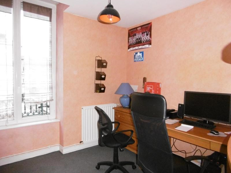 Location appartement Tarare 630€ CC - Photo 3