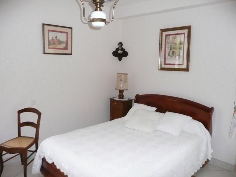Sale house / villa Azerat 425250€ - Picture 19