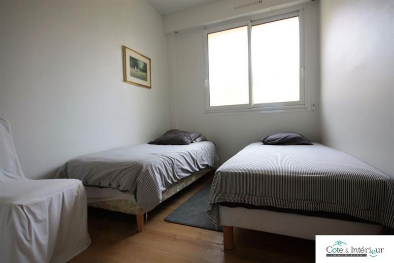 Sale apartment Les sables d'olonne 279000€ - Picture 6