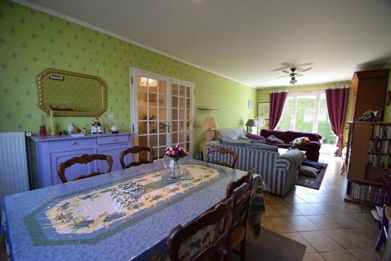Sale house / villa St lo 123500€ - Picture 2