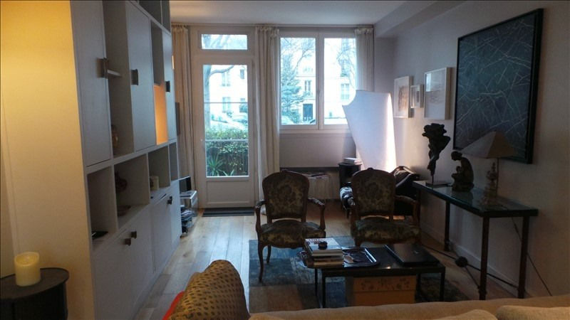 Viager appartement Paris 12ème 1100000€ - Photo 7