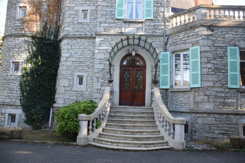 Sale chateau Ambérieu-en-bugey 1249000€ - Picture 9
